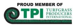 tpi_member