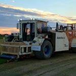 Equipment For Sale - Trebro